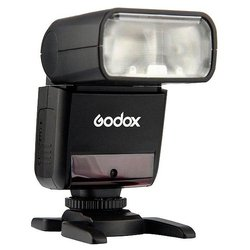 Godox TT350o for Olympus/Panasonic