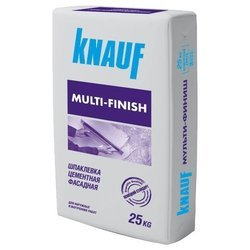 KNAUF Multi-Finish