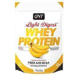 QNT Light Digest Whey Protein (500 г)