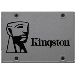 Kingston SUV500/120G