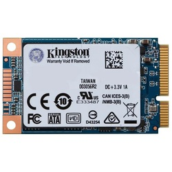 Kingston SUV500MS/480G