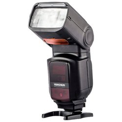 Вспышка YongNuo Speedlite YN968C for Canon