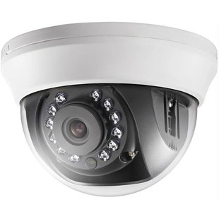 Hikvision DS-2CE56D0T-MMPK 2.8мм (белый)