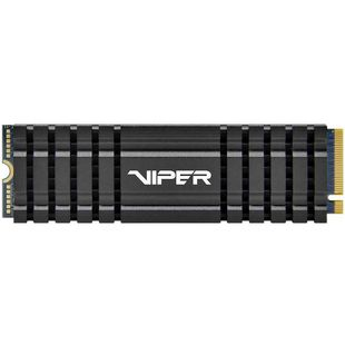Patriot Viper VPN100-512GM28H