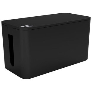 Короб Bluelounge CableBox