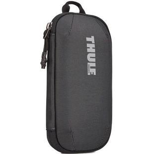 Чехол Thule Subterra PowerShuttle Mini (Dark Shadow)