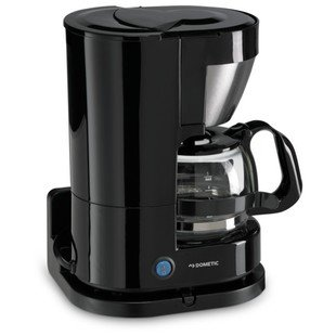 Кофеварка DOMETIC PerfectCoffee MC 052