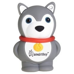 SmartBuy Wild Series Dog 32GB